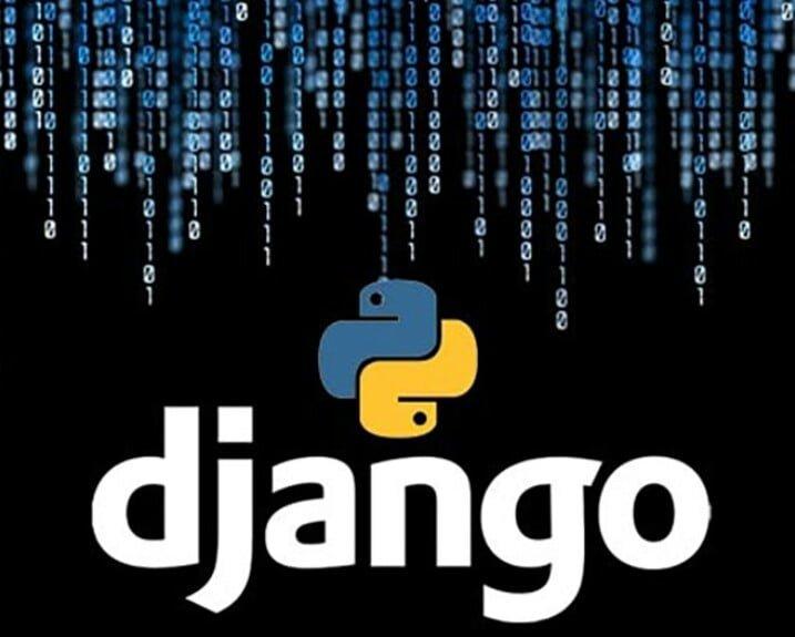 Djanjo 3.0 released