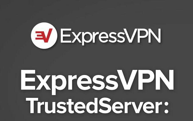 Free express vpn