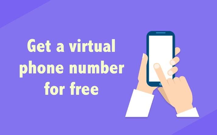 Free phone number lookup