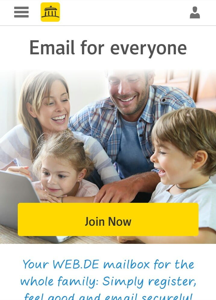 Free Kaspersky antivirus