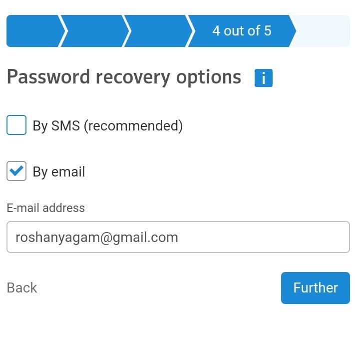 Premium antivirus for free