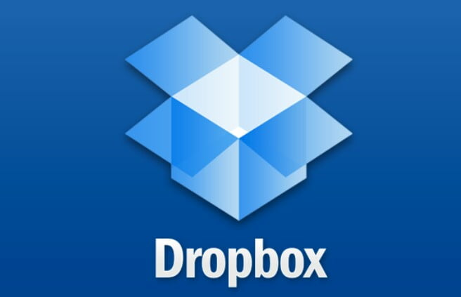 2TB dropbox space for free