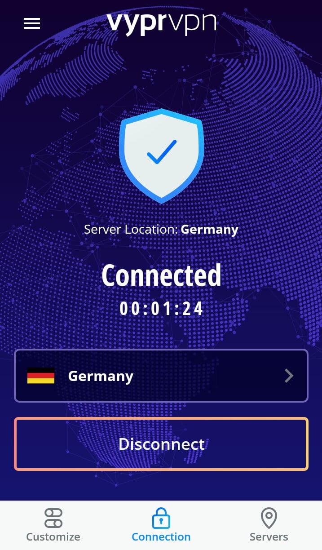 How to get vypr vpn for free
