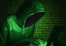 What is dark web how to access dark web