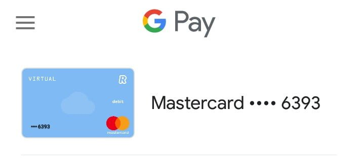 How to get virtual credit card for free