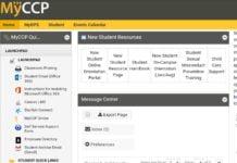 Create free edu email address