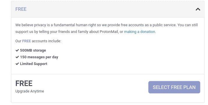 premium vpn for PC free | proton vpn premium for free