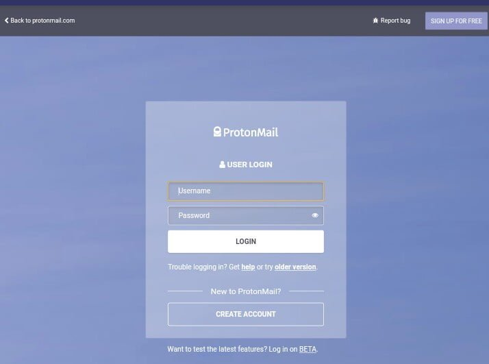 vpn for PC free| Proton vpn plus lifetime for free