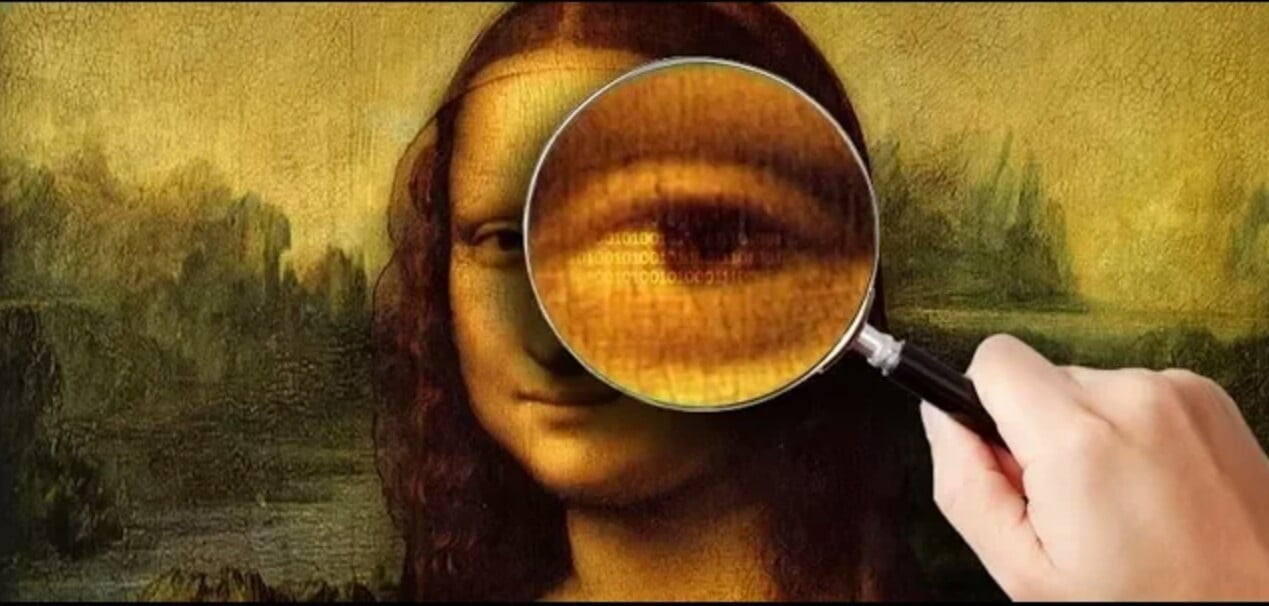 steganography decoder tools - how to hide message in image