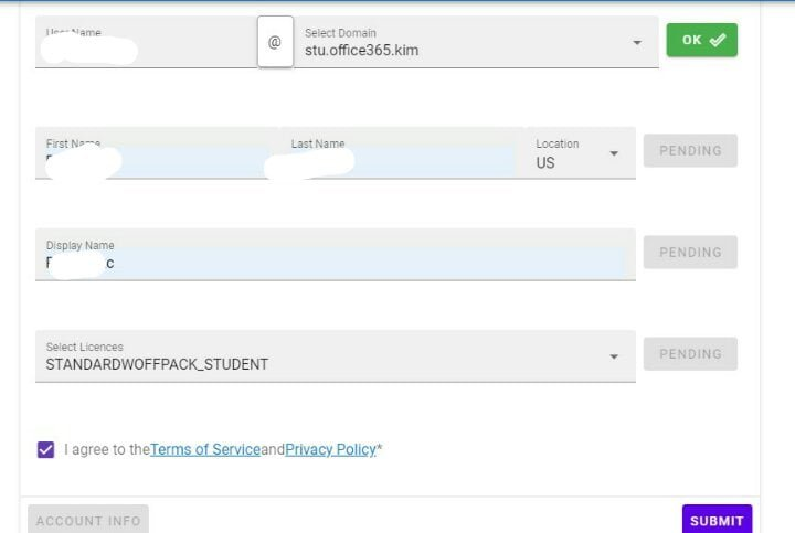how to get Office 365 for free student