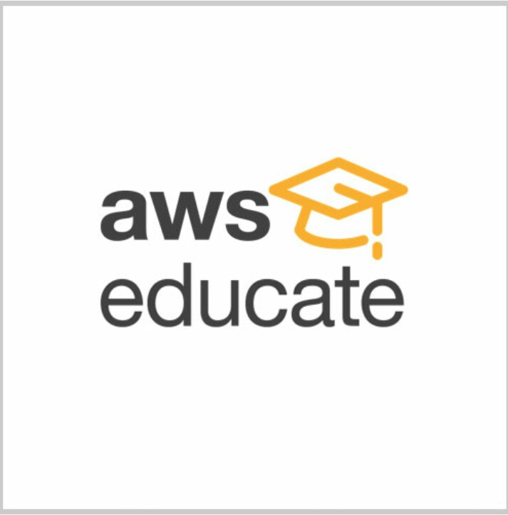 Aws educate for free