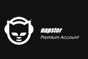 Napster music premium free trial for free