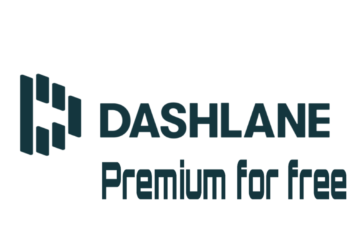 Dashlane premium free advanced password manager
