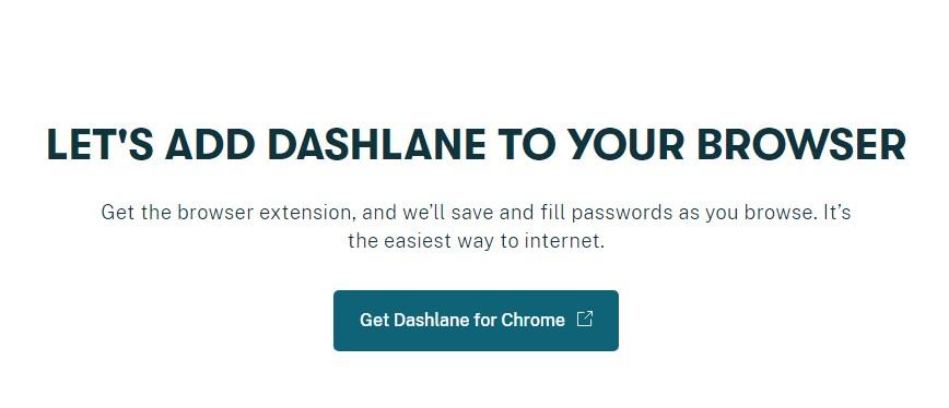 Dashlane premium for free