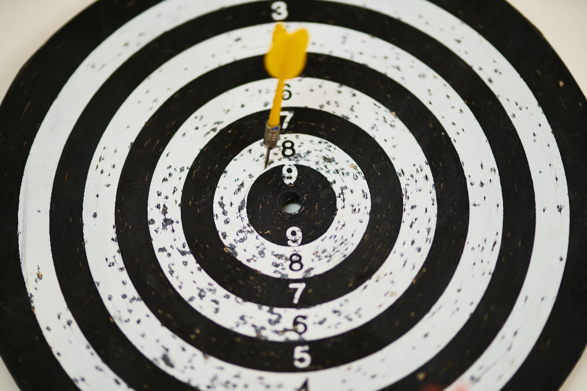 tips for successul online marketing