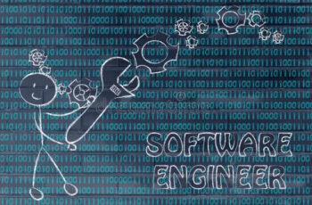 Software engineering manager tips