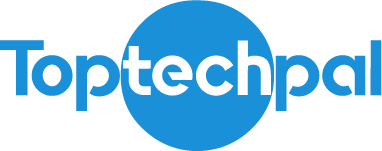 TopTechpal