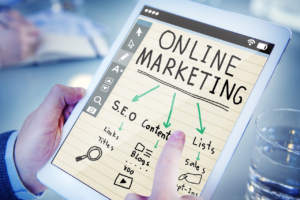 Why Every Business Needs Digital Marketing Post COVID19