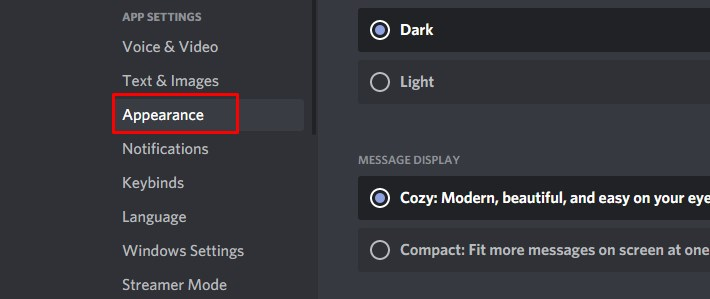 turn off hardware acceleartion to fix overlay error