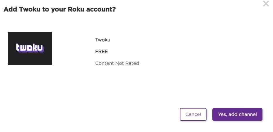 get twitch with toku