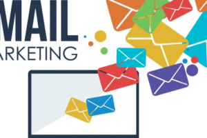 effective email marketing