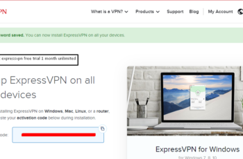 express vpn free trial 30 days
