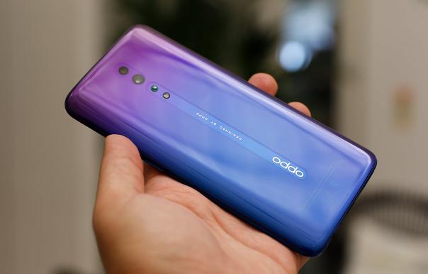 best phone under $350