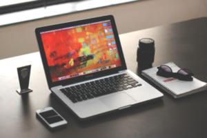 get rid of hidden mac clutter