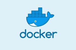 docker tips for beginners