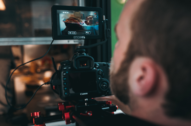 mistakes to avoid while making corporate videos
