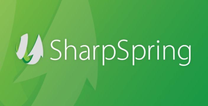 sharpspring - keap alternative