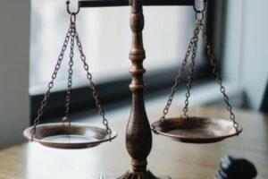best legal solutions