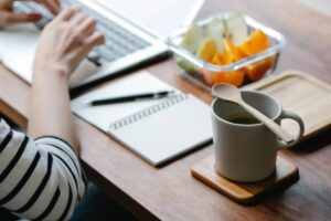 create an employee friendly work environment